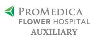 Flower Hosp. Auxiliary