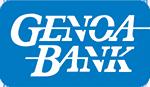 GenoaBankLogo_01