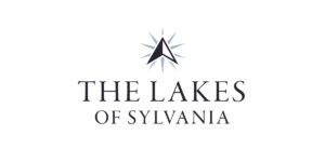 Lakes_of_Sylvania_CMYK-01