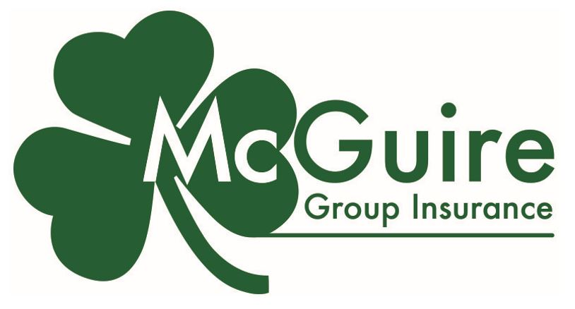 Maguire Insurance