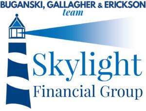 Skylight logo - Buganski, Gallagher & Erickson (3)