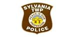 sylvania50_01