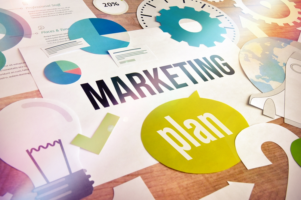 marketing-plan-P8R52RX
