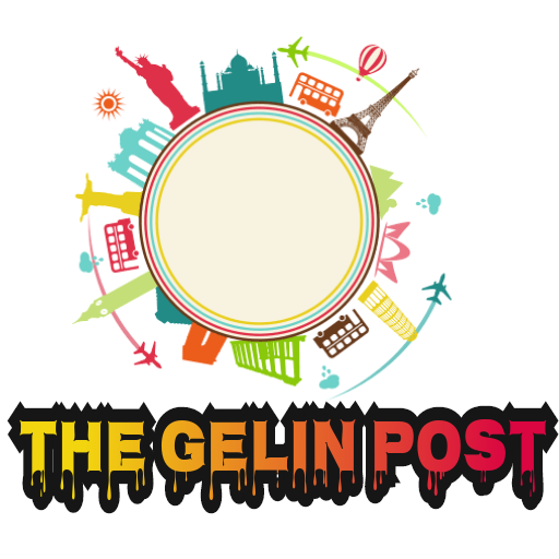 THE GELIN POST