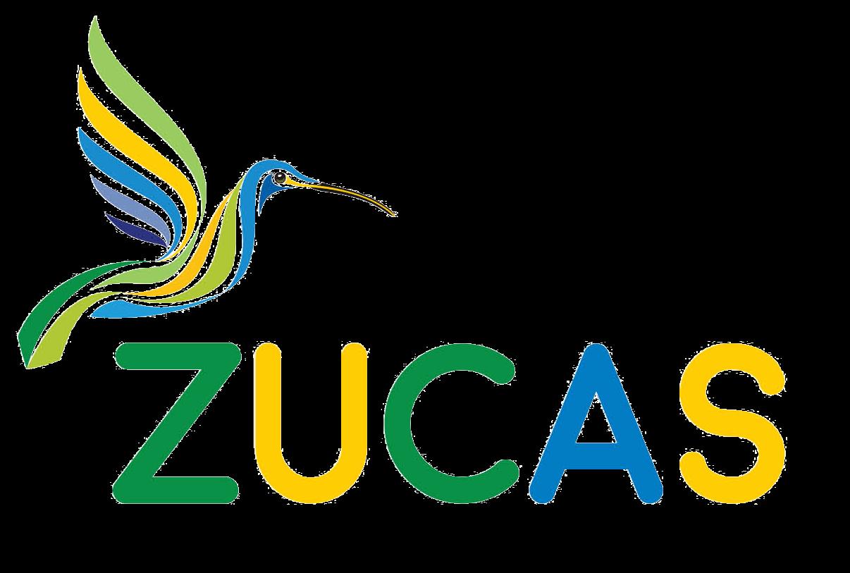 Zucas