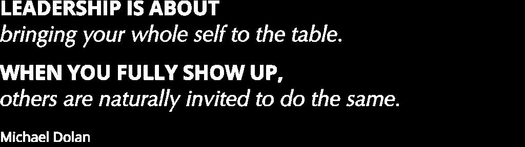 TPL_quote_4
