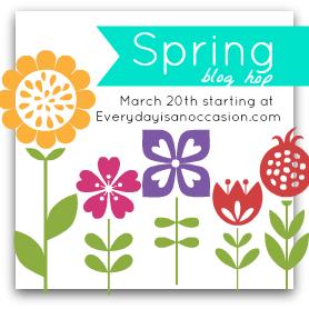 Spring Blog Button 2