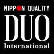 Duo International