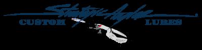 Strategic Angler Custom Lures ®