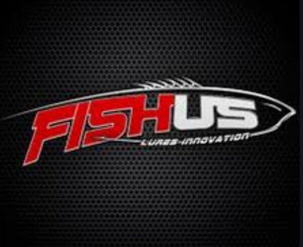 FishUS by Lurenzo