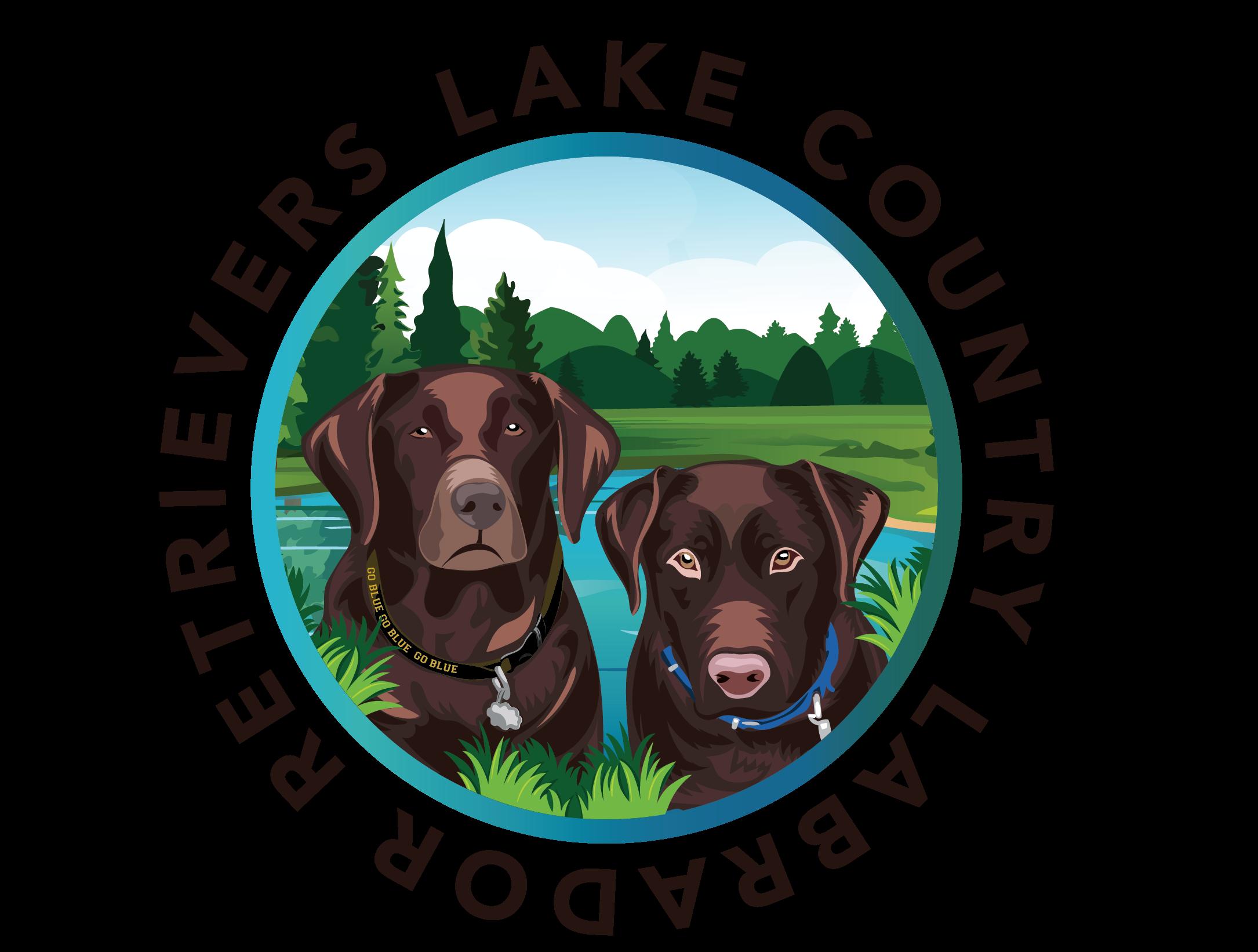 AKC Registered Labrador Retriever Puppies