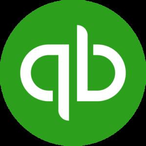 QB 250