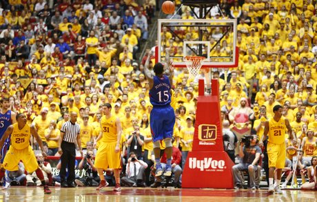 elijah-johnson-three-pointer-iowa-state