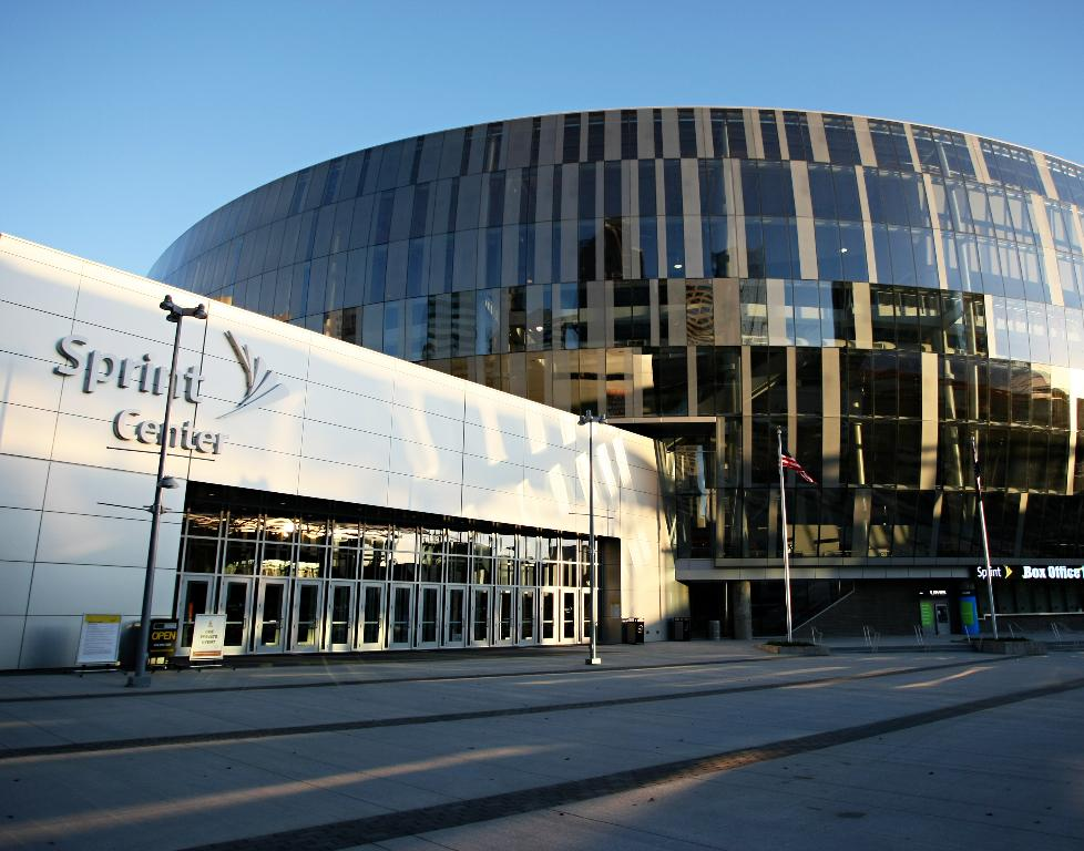 big-12-tournament-kansas-city