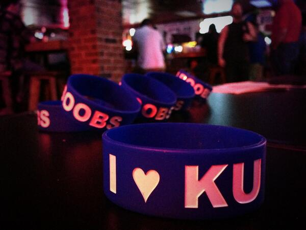ku-boobs-cease-and-desist-wristband