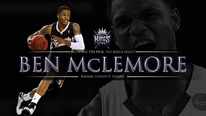 Ben-McLemore-Sacramento-Kings