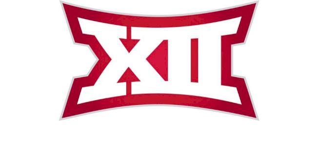 big-12-new-logo