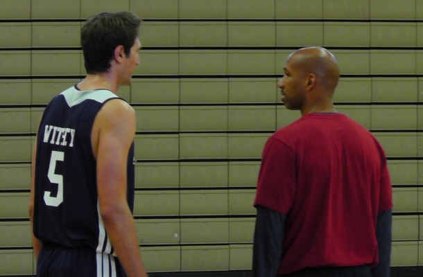 jeff-withey-summer-league