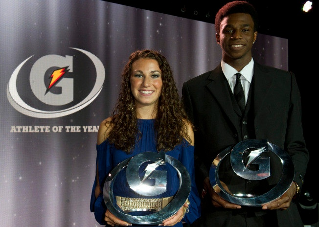 Andrew-Wiggins-Gatorade-Player-of-the-Year