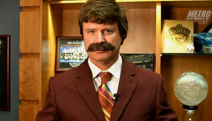 bill-self-ron-burgundy