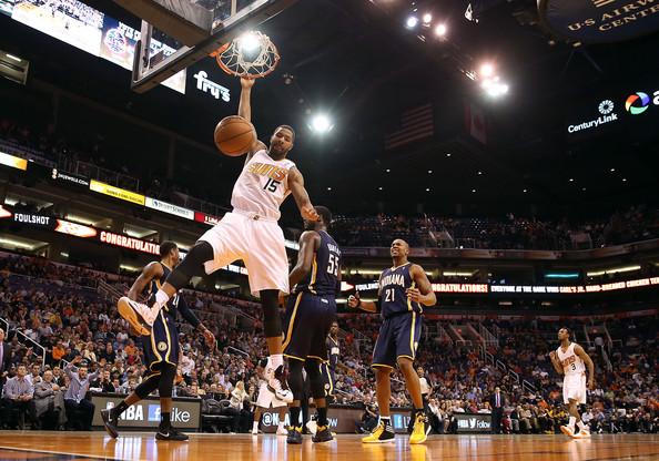 Marcus+Morris+Indiana+Pacers+v+Phoenix+Suns+JtNkUJqgxIWl