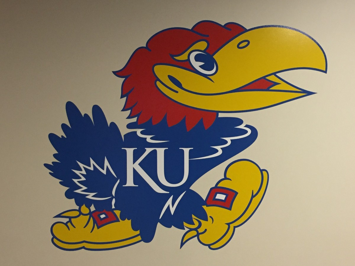Who is KU's most important player?