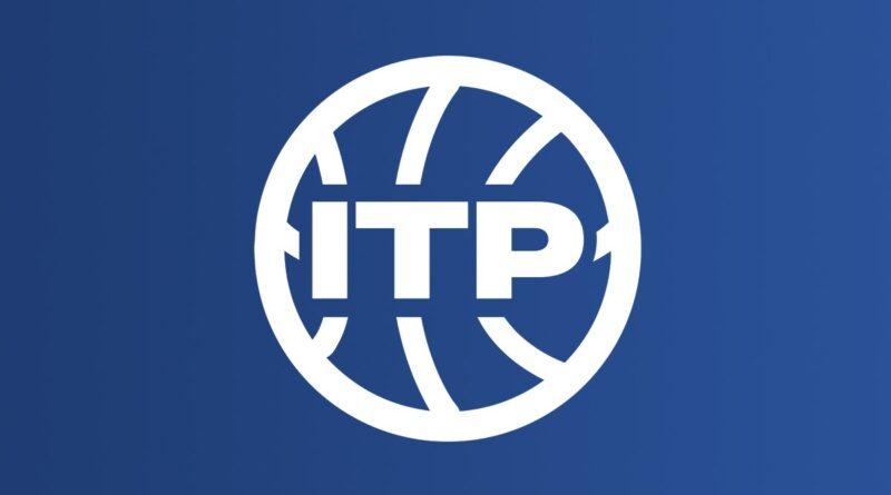 ITP: Kansas upsets undefeated Baylor on Senior Night