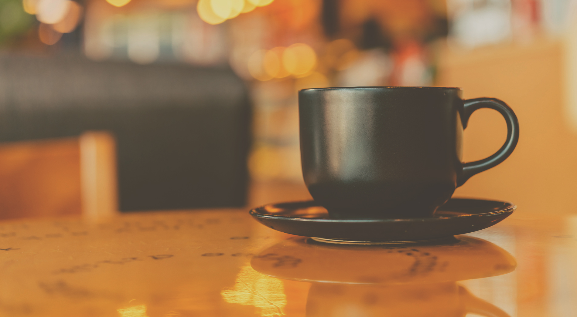 1900-coffee-mugg