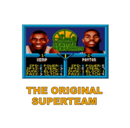 Original Superteam Image