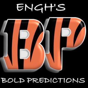 Engh Logo