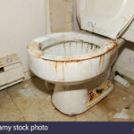 filthy-dirty-toilet-B1K9JT