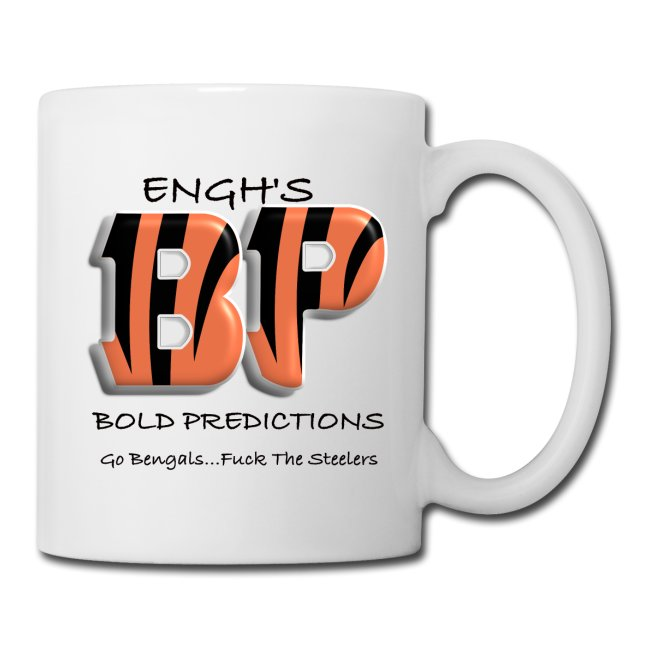 enghs-bold-predictions