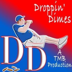 Droppin Dimes 500x500