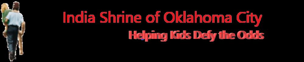 India Shrine of Oklahoma City
