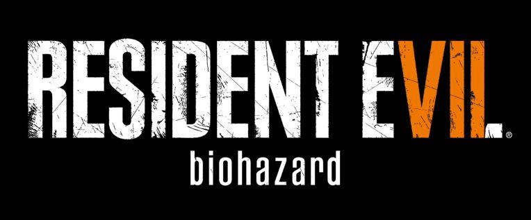 Resident evil biohazard new virtual release video game