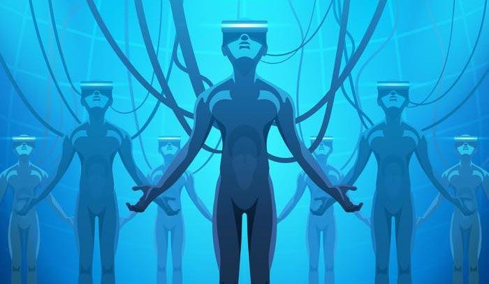 2016 virtual reality gaming, 2016 the year of virtual reality with gigamax games, gigamax, gigamax games