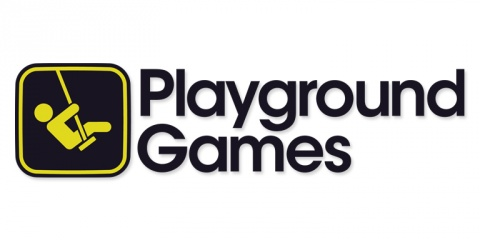 playground games, forza horizon, gaming, video games, new releases, gaming industry, video game industry, gigamax, gigamax games