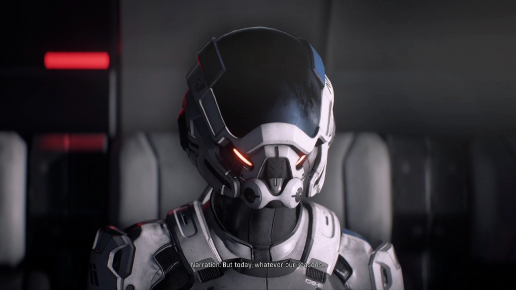 mass effect, Mass Effect, Andromeda, new game, video games, gigamax games, latest games, reviews, gameplay