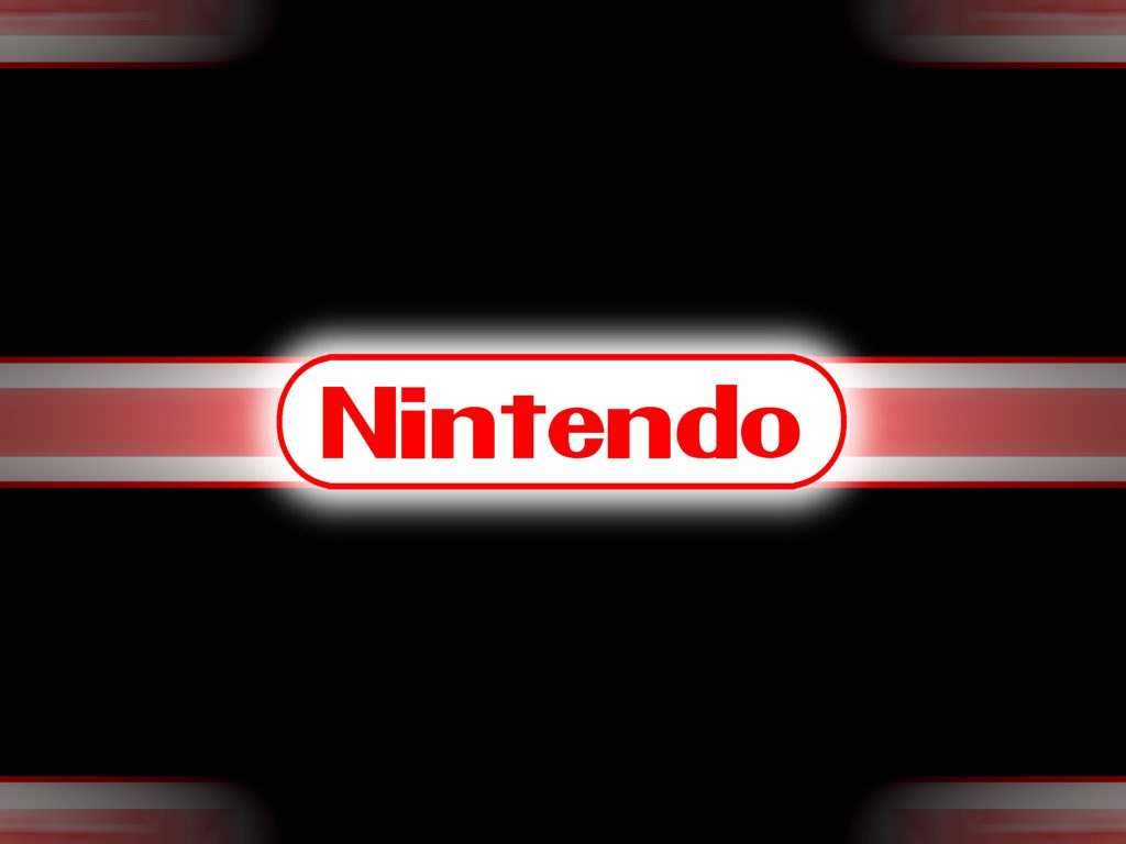 nintendo, copyright, youtube, article, video, gigamax, gigamax games, nj gaming, new jersey gaming