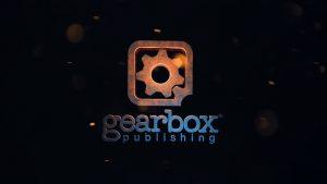 gearbox software, gearbox, bulletstorm, funny videos