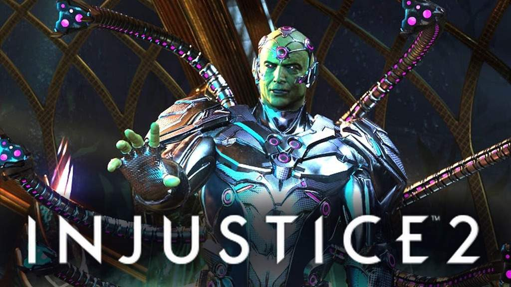 injustice 2, lets play, let's play, new games, latest games, videos, youtube video,s gigamax games