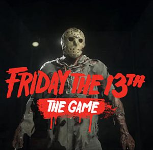 friday the 13th, game, indie games, latest games, gaming news, gaming website, gigamax, gigamax games