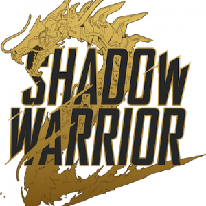 shadow warrior 2, latest games, gigamax games