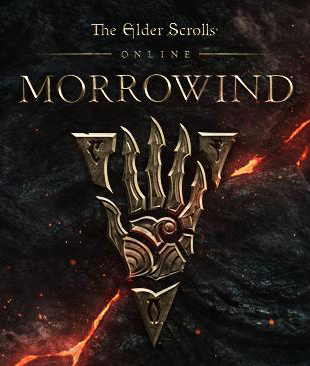 e3, morrowind, bethesda, youtube, article, video, gigamax, gigamax games, nj gaming, new jersey gaming