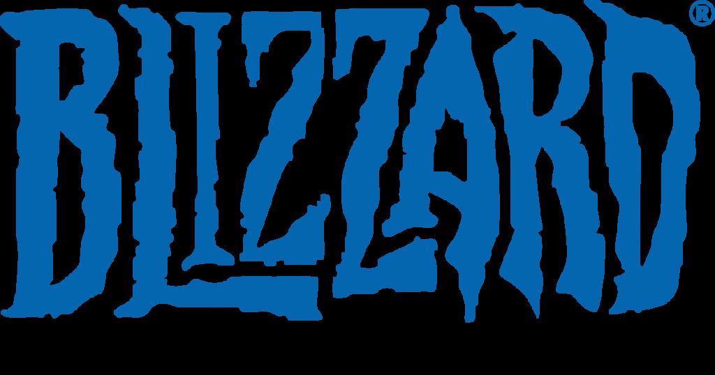 Necromancer, Diablo 3, new release, DLC, diablo update, diablo, new games
