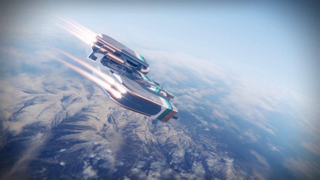 Destiny 2, review, gameplay, video, update, destiny, gaming, gigamax, gigamax games, video game news, video games