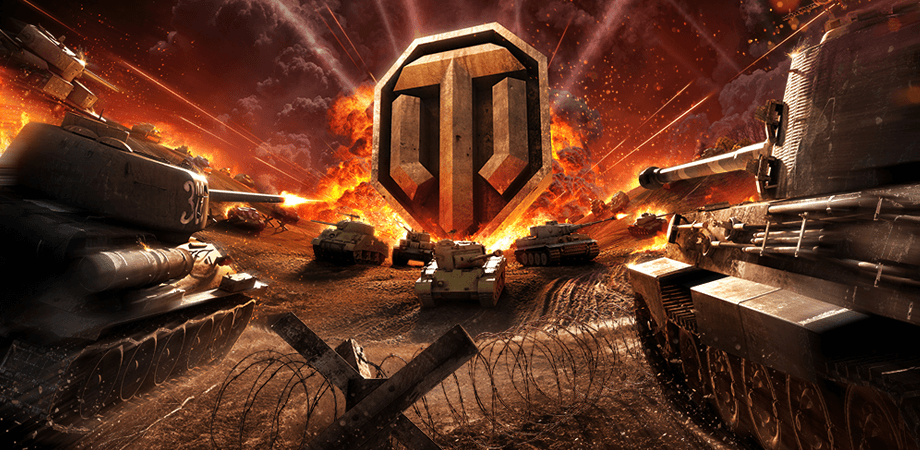 World of Tanks, update, developer, gigamax, gigamax games, video game updates, gaming news, video game news