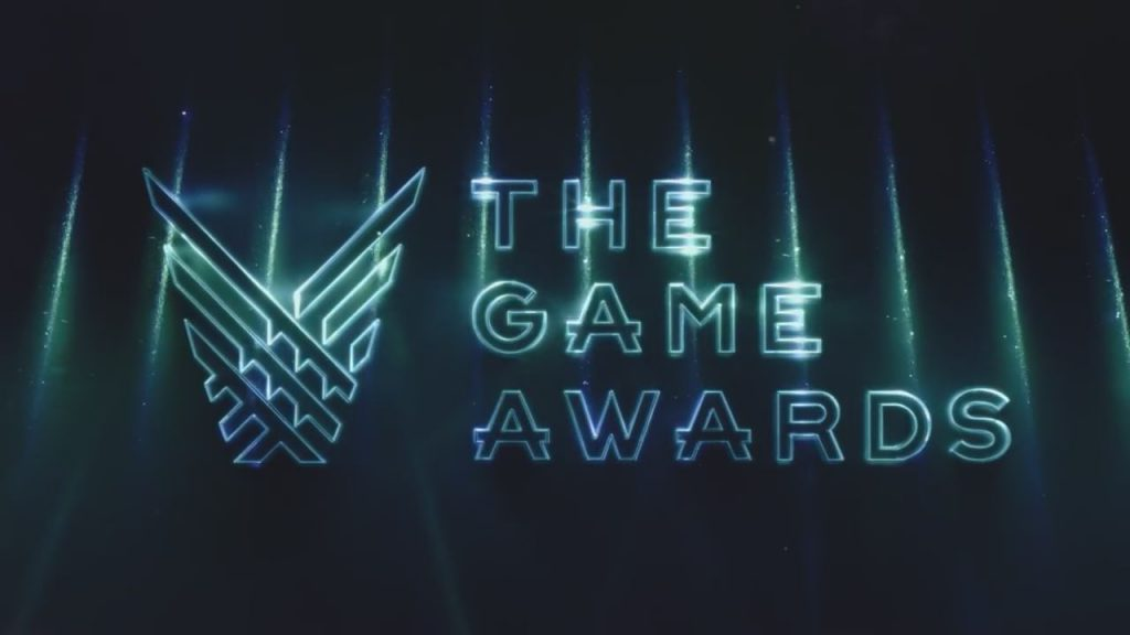 the game awards, the game awards 2017, GOTY, game of the year, game of the year 2017, latest games, upcoming games,
