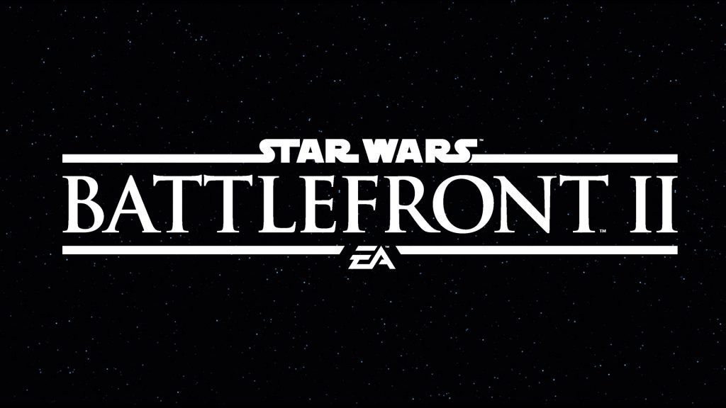Worst Video Games and Blunders of 2017, star wars battlefront II, EA, loot boxes, gigamax, gigamax games