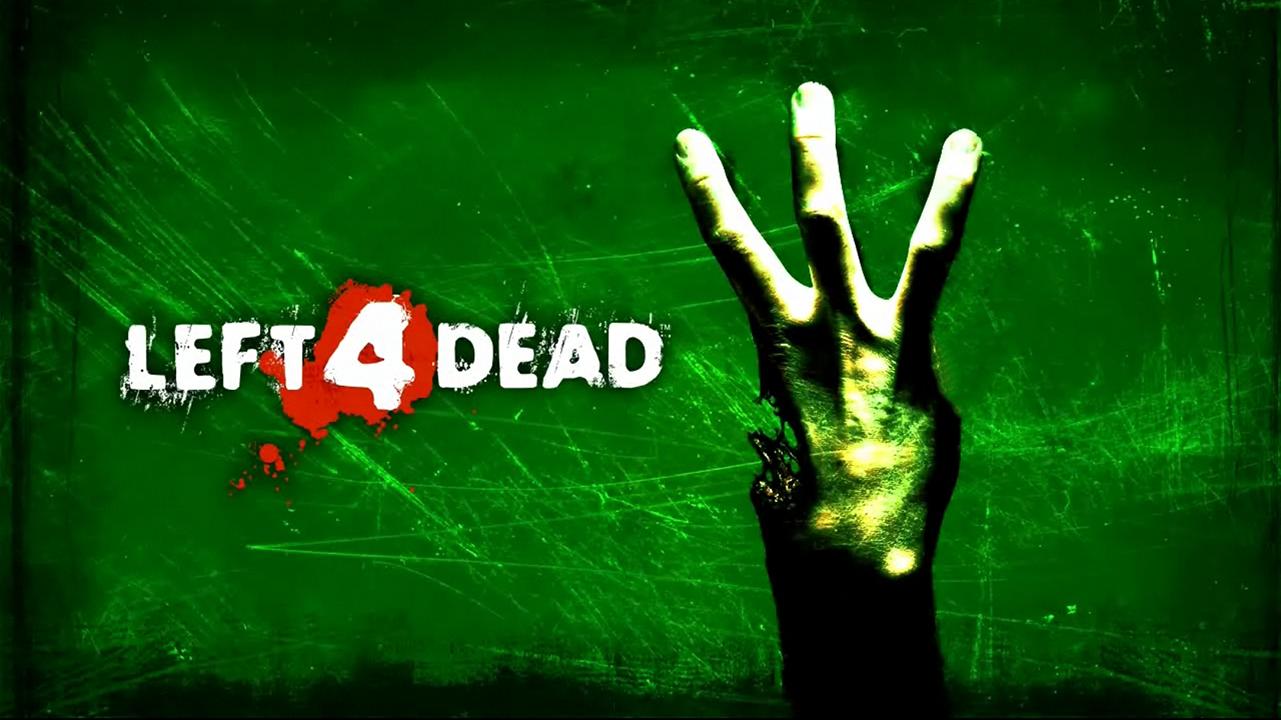 microsoft buys valve, left for dead 3, left for dead, rumor, video game industry